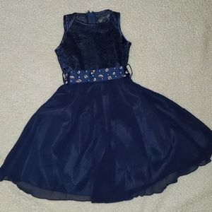 Other - Cute baby / toddler gown